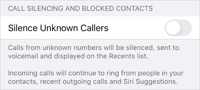 ¿Sigues perdiendo mensajes y llamadas? Aquí está cómo arreglarlo