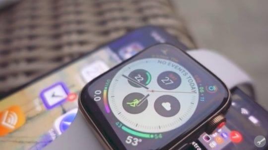 Cómo resolver los problemas de volumen de los relojes Apple
