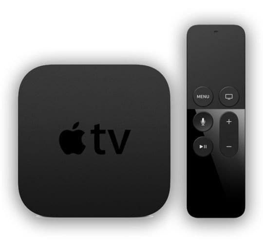 Cómo arreglar el control remoto del Apple TV no funciona