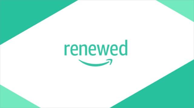 ¿Comprar productos de manzana de Amazon renovado? Aquí está lo que necesita saber
