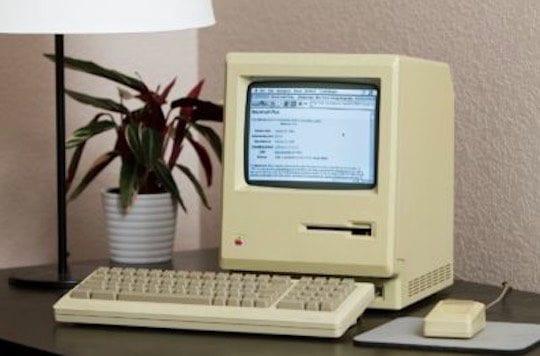La transición al MDA: Una mirada interna a la historia y el futuro del Mac