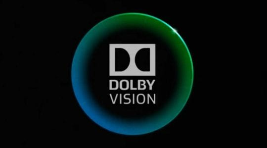 Dolby Vision en el Apple TV y el Apple TV+, Aquí está lo que debes saber