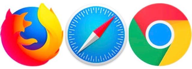 ¿Puedo usar las Extensiones de Safari en Mac?