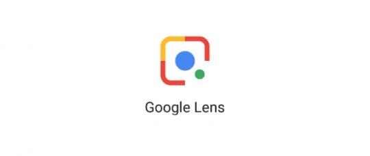 Cómo usar la lente de Google en el iPhone, consejos y trucos
