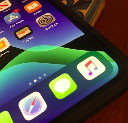 11 características ocultas y secretas en el iPhone 11 y el iPhone 11 Pro