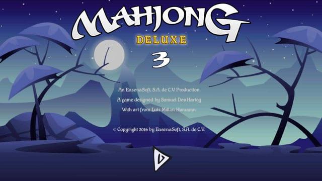 ¿Tienes alguna pregunta sobre Mahjong Deluxe 3 Go? ¡Pregúntale a los desarrolladores del juego directamente!