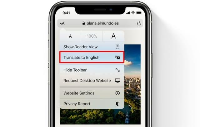 Todas las nuevas funciones de Safari para iOS 14, iPadOS 14 y macOS Big Sur