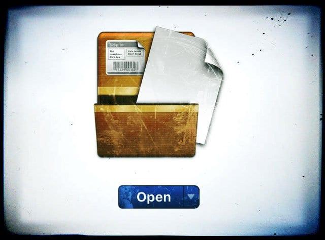Cómo abrir y extraer archivos .rar en macOS