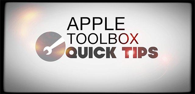 Restaura tu iPhone para arreglar problemas de software