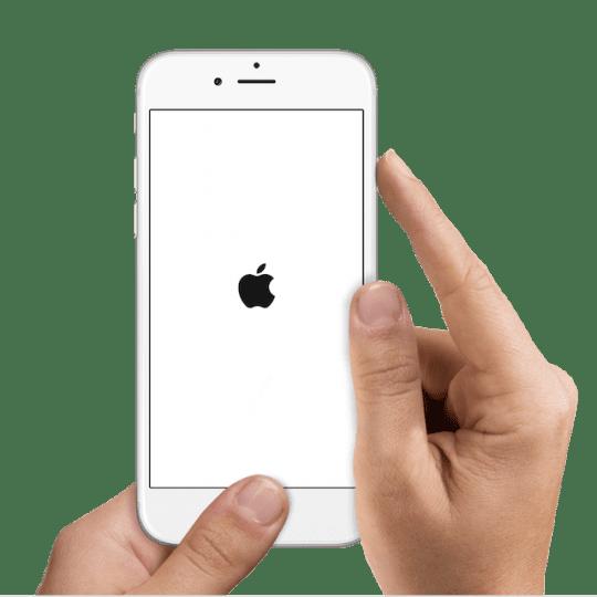 El iPad no pudo ser restaurado, no se encontró ningún dispositivo, ¿cómo arreglarlo?