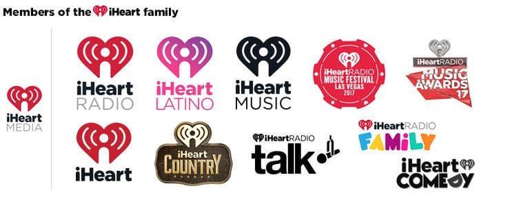 20 + Emisoras de radio que puedes reproducir en tu HomePod a partir de ahora